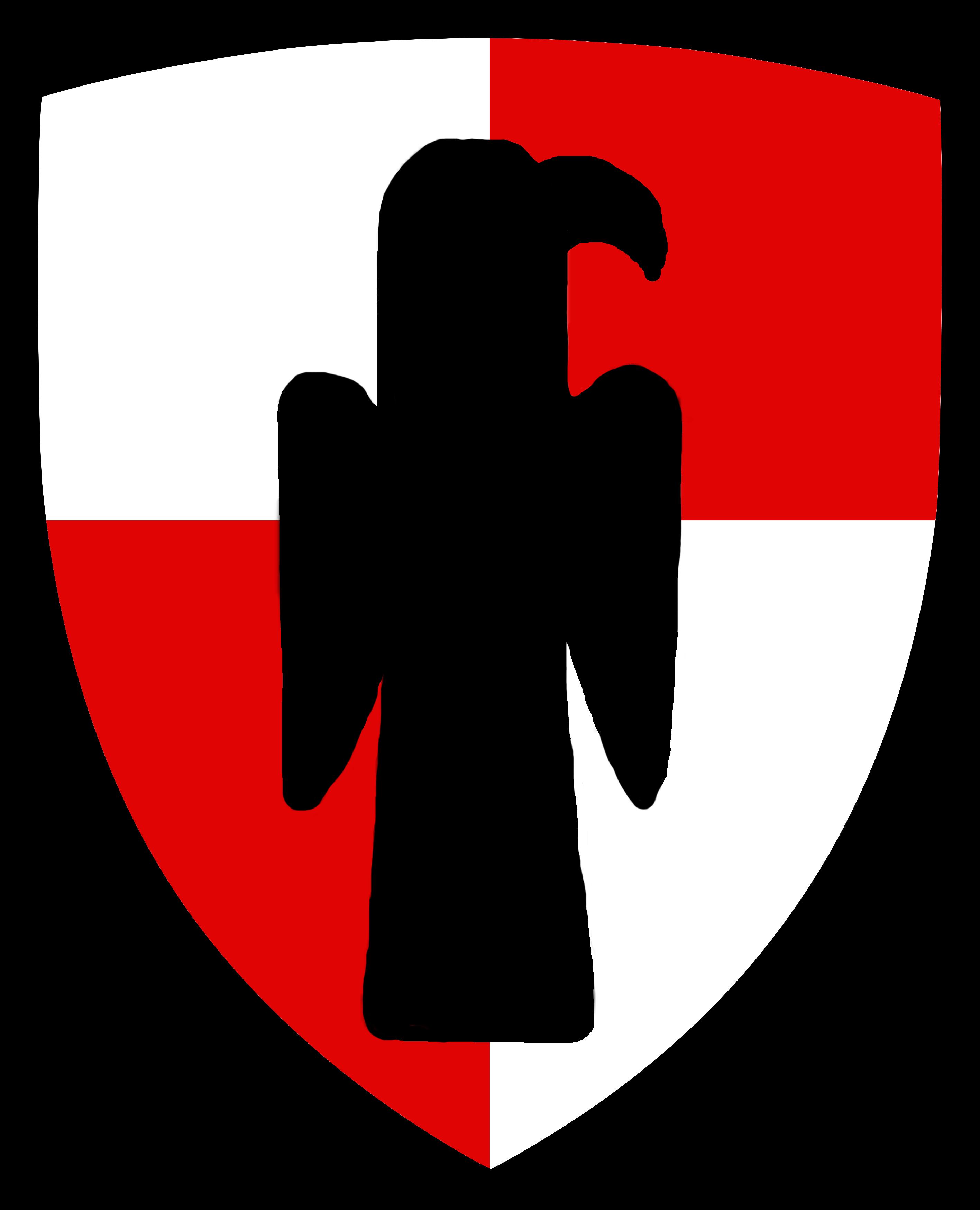 Logo Stamm Goten Kaiserslautern